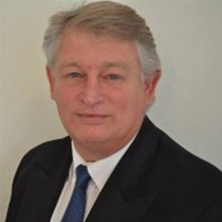 Labour-law-consultant-and-hr-generalist-tony-howden